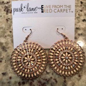 Park Lane E! Live From The Red Carpet Earrings